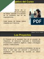 Proy 2013-1