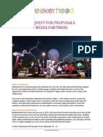 Beakerhead-RFP-Media-Sponsors_2014.pdf