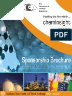 Sponsorship_Brochure