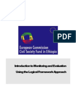 Introduction to Monitoring and Evaluation Using the Logical Framework Approach.pdf