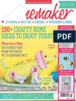 Homemaker Issue 33 - 2015 UK