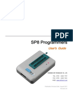 SP8_Manual_en-1