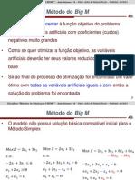 Metodos de Otimizaçao