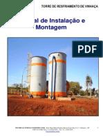manual_instalacao_e_montagem_torres_resfriamento_vinhaca.pdf