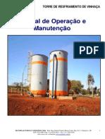 manual_operacao_e_manutencao_torres_resfriamento_vinhaca.pdf