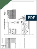 8-PR-01.pdf