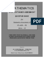 744094313maths_otba_class_ix_for_sa-ii_2014-15_(1)