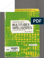 Multitudes Inteligentes