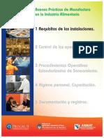 Modulo1 (Requisitos de Las Instalaciones)