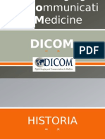 DICOM (2)