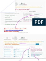 guia para subir cedula 2.3 FNE .compressed (1) (1).pdf