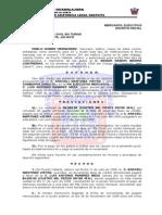 Mercantil Ejecutivo_arceli Martinez Viera