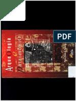 FUNARI, P.P. Arqueologia e Patrimônio