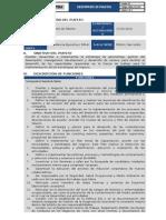 NF - MDP Gerente de Talento.docx