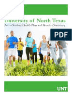 insurance booklet (1)