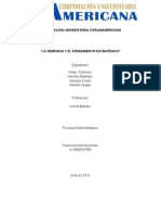 CORPORACION UNIVERISTARIA CORUNIAMERICANA