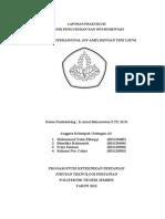 Spesifikasi Ic Lm741