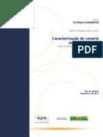 20120104_2.pdf