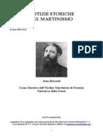 bricaud_jean_notizie_storiche_sul_martinismo.pdf