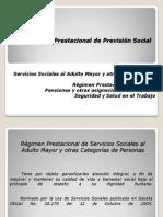Sistema Prestacional de Prevision Social[1] Copy.pdf