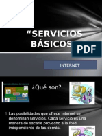 informatica-servicios-basicos.pptx