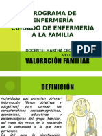 valoracinfamiliar1