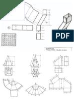 Interseccion_y_Desarrollo_-_Compendio_1.pdf