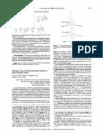 Pillaring of Layered Double Hydroxides (LDH's) by Polyoxometalate Anionsn Chemical Society Volume 110 Issue 11 1988 [Doi 10.1021%2Fja00219a048] Kwon, Taehyun.; Tsigdinos, George a.; Pinnavaia, Thomas J. -- Pillaring of Layered Double Hydroxides (LDH'