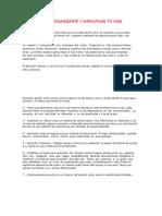 7 LLAVES PARA ORGANIZARTE Y SIMPLIFICAR TU VIDA.docx