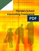 2010 Florida Framework