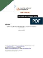 wp2014-042.pdf