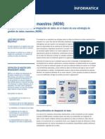 Datos Maestros.pdf