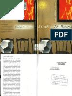 A Condição Pós Moderna- Jean-François Lyotard