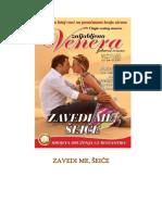 267961699-Zavedi-me-šeiče.pdf