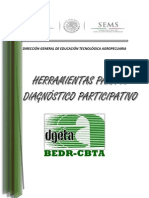 Diagnostico Participativo (1)