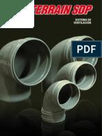 Descargas-catalogos-Catalogo Ventilacion (Baja Resolucion)