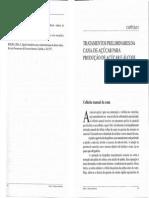Processo de Producao de Etanol - Apostila 1