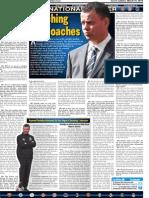Raymond Verheijen interview.pdf