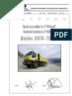 ETEC trakker380T38-720T42T.pdf