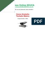 CURSO DE TECLADO BASICO.pdf