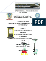 INFORME GPS DIFERENCIAL.docx