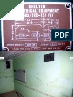 S-583/TRC-151