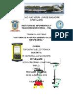 INFORME GPS DIFERENCIAL.pdf