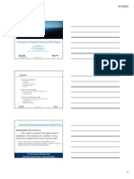 NeeserOvercurrent Protection Basics.pdf