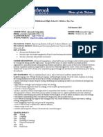 advanced comp syllabus 2015-2016
