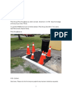 Harwood and Station.pdf