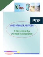 MOD II 14a MANEJO DE AGOSTADEROS.pdf