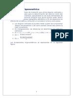 Nivelación Trigonométrica.docx