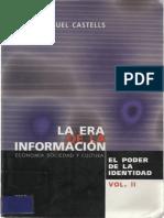 23352677-CASTELLS-Manuel-La-era-de-la-informacion-El-poder-de-la-identidad-V-II.pdf