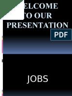 Modified Presentation.pptx